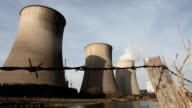 Power Plants - Montage video