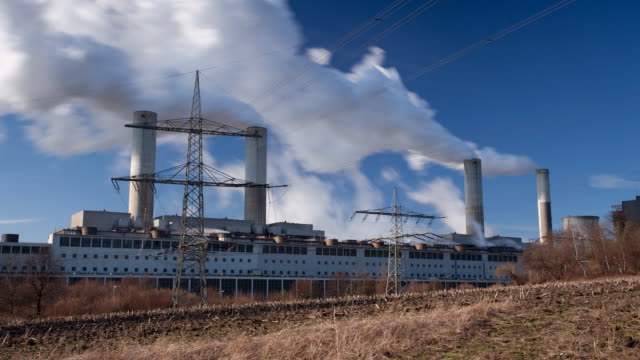 DOLLY: Power Station video
