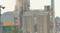 Power Station video