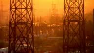 Power substation 4 video