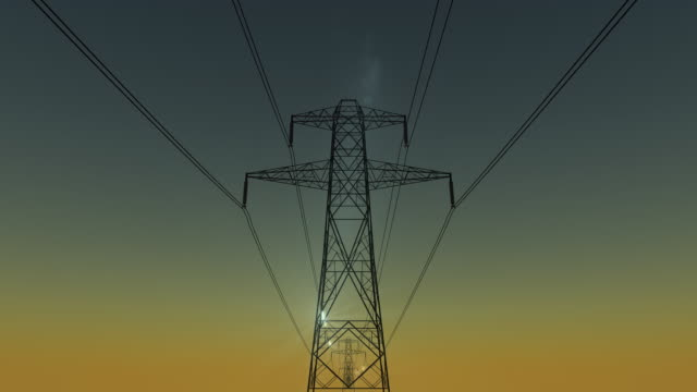 Power Transmission video