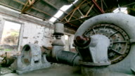 Power Turbine video