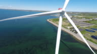 Power windmill 4.4 video