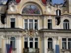 Prague Architecture video