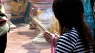 Pray video