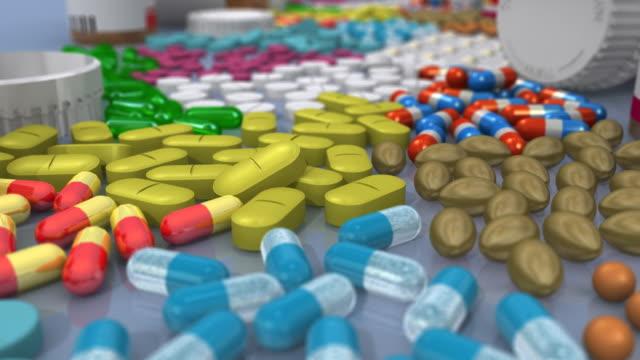 Prescription Drugs video