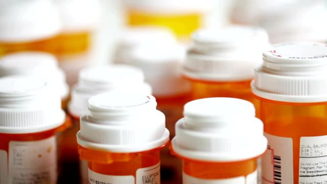 Prescription Medicine video
