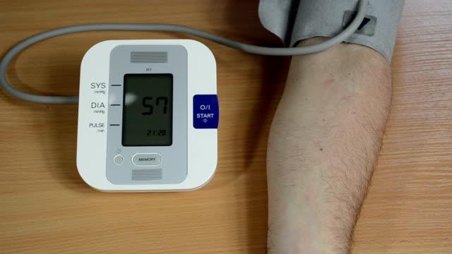 pressure number vary video