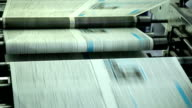 print the latest news in printing house 3 video