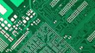 printed circuit board video