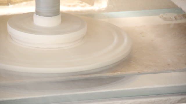 producing marble video