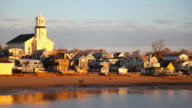 Provincetown, Cape Cod video