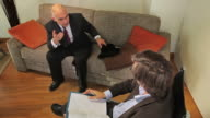 Psychotherapy Practice video