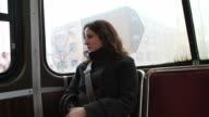 Public Transportation video