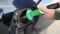 Pumping Fuel video