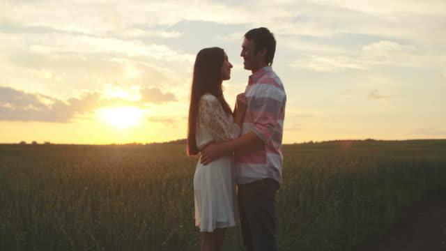 Pure Romance video
