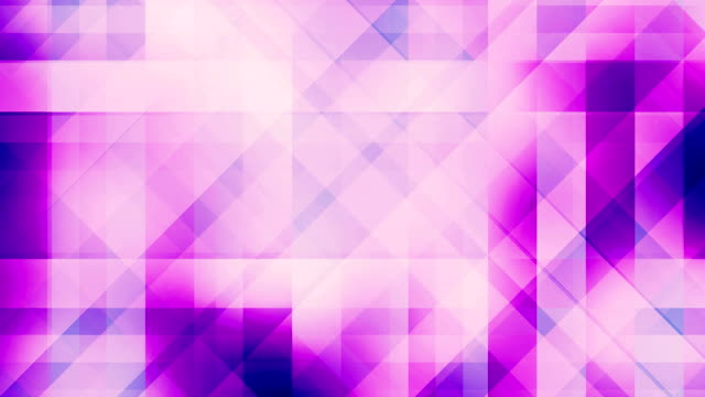 PurpleImprovement video