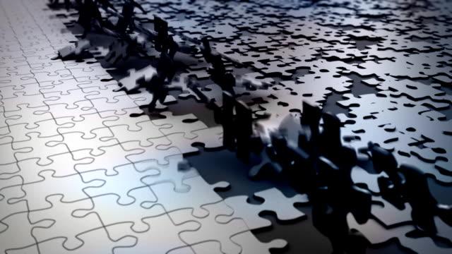 Puzzle Magic video
