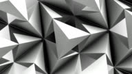 pyramid planets video