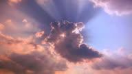 T/L Quality Clouds: HQ 1080P 4:4:4 video