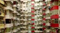 Quarry Bay, Hong Kong video