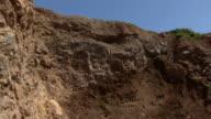 Quarry (HD) video