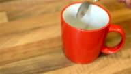 Quick Coffee video