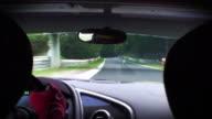 Racetrack (HD720) video