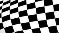 Racing Flag video