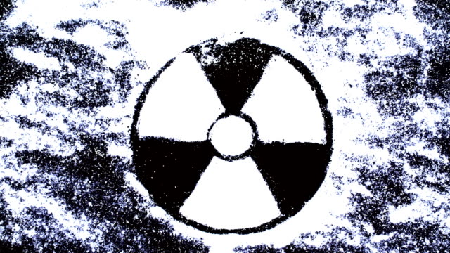 radiation video