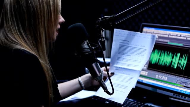DJ Radio Live Show On Air video