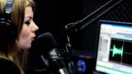 Radio Live Show video