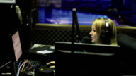Radio Live video