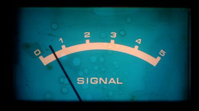 Radio Signal video