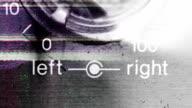 radio tuning video