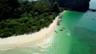 Railey Beach video