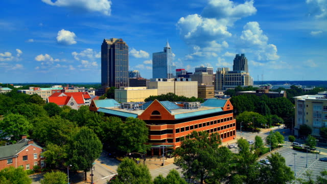 Southern loans raleigh nc