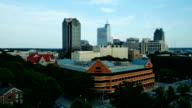 Raleigh, NC video