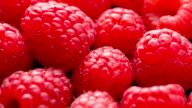 Rasberry video