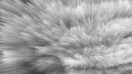 Rash Cosmic Rays - Erupcion de Rayos Cosmica video