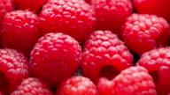 Raspberry video