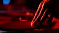 Rasta DJ Close Up video
