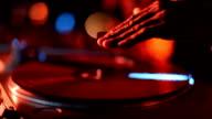 Rasta DJ Hand video
