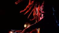 Rasta DJ video