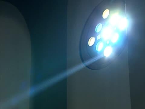 Ray of light 3 video