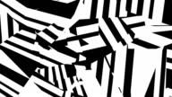 razzle dazzle camouflage patterns video