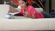 Reader video