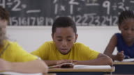 Reading in Elementary video