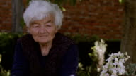 Real People Senior Women video