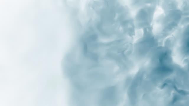 Real Smoke 5 video